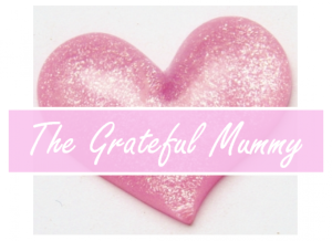 cropped-small-grateful-mummy-header.png
