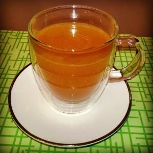 Immuni-Tea